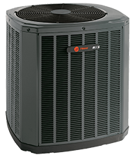 High-Quality AC Company Serving Tempe AZ - Alien Air Conditioning - Trane2