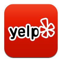 Leave A Review - Alien Air Conditioning and Heating - yelp