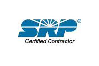 About Our AC Company: Phoenix, AZ | Alien Air Conditioning & Heating - about-srp-certified-contractor-logo