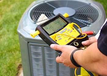 Air Conditioning Service: Phoenix, AZ | Alien Air Conditioning & Heating - air-conditioning-maintenance
