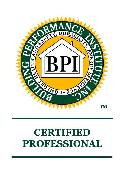 About Our AC Company: Phoenix, AZ | Alien Air Conditioning & Heating - bpi-logo
