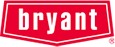 HVAC Contractors & AC Repair: Phoenix, AZ | Alien Air Conditioning & Heating - bryant-logo