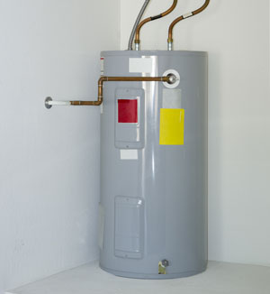 Water Heater Installations & Repairs | Alien Air Conditioning & Heating - water-heater-tank